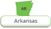 Arkansas State Icon