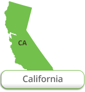 California State Icon