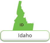 Idaho State Icon