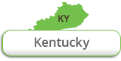 Kentucky State Icon