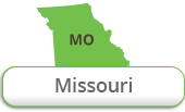 Missouri State Icon